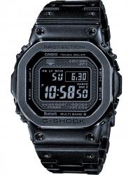 Наручные часы Casio GMW-B5000V-1ER