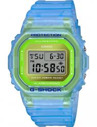 Наручные часы Casio DW-5600LS-2ER
