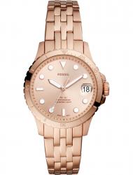 Наручные часы Fossil ES4748