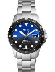 Наручные часы Fossil FS5668