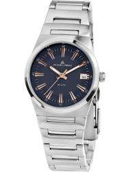 Наручные часы Jacques Lemans 1-1930B