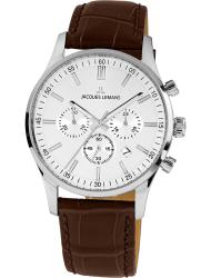 Наручные часы Jacques Lemans 1-2025B