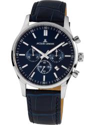 Наручные часы Jacques Lemans 1-2025C