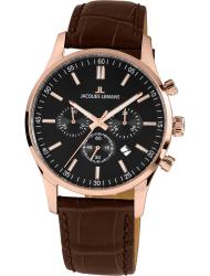 Наручные часы Jacques Lemans 1-2025D