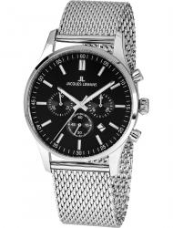 Наручные часы Jacques Lemans 1-2025F