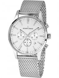 Наручные часы Jacques Lemans 1-2025G