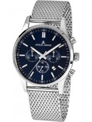 Наручные часы Jacques Lemans 1-2025H