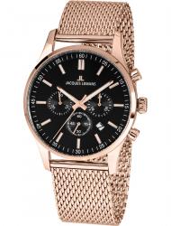 Наручные часы Jacques Lemans 1-2025i