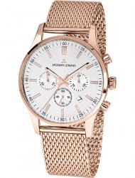 Наручные часы Jacques Lemans 1-2025J