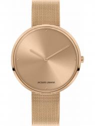 Наручные часы Jacques Lemans 1-2056N