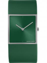 Наручные часы Jacques Lemans 1-2057G