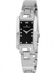 Наручные часы Jacques Lemans 1-2082A