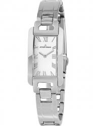 Наручные часы Jacques Lemans 1-2082B