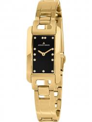 Наручные часы Jacques Lemans 1-2082E