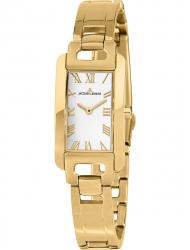 Наручные часы Jacques Lemans 1-2082F