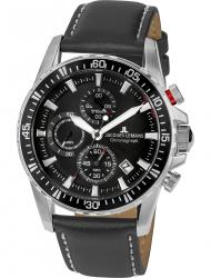 Наручные часы Jacques Lemans 1-2088A
