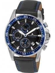 Наручные часы Jacques Lemans 1-2088B