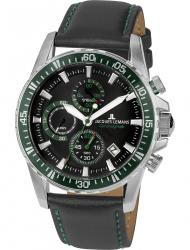 Наручные часы Jacques Lemans 1-2088C