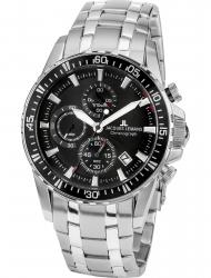 Наручные часы Jacques Lemans 1-2088D