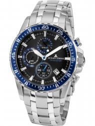 Наручные часы Jacques Lemans 1-2088E