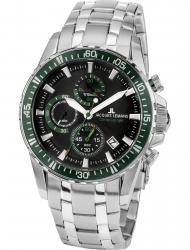 Наручные часы Jacques Lemans 1-2088F