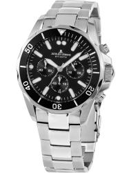 Наручные часы Jacques Lemans 1-2091F