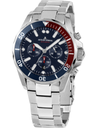Наручные часы Jacques Lemans 1-2091G