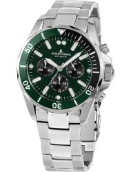 Наручные часы Jacques Lemans 1-2091H