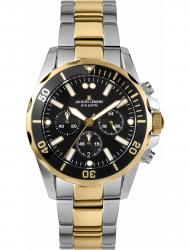 Наручные часы Jacques Lemans 1-2091i