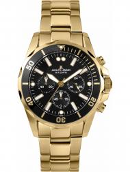 Наручные часы Jacques Lemans 1-2091J