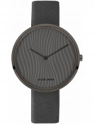 Наручные часы Jacques Lemans 1-2093B