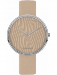 Наручные часы Jacques Lemans 1-2093C