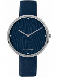 Наручные часы Jacques Lemans 1-2093D