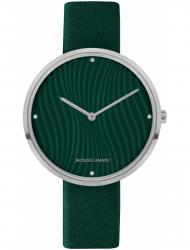 Наручные часы Jacques Lemans 1-2093E