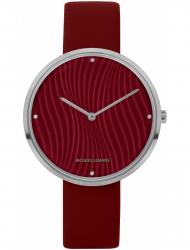 Наручные часы Jacques Lemans 1-2093F
