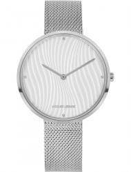 Наручные часы Jacques Lemans 1-2093G