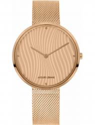 Наручные часы Jacques Lemans 1-2093i
