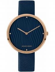 Наручные часы Jacques Lemans 1-2093J