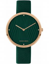 Наручные часы Jacques Lemans 1-2093K