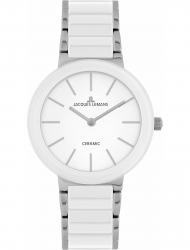 Наручные часы Jacques Lemans 42-7B
