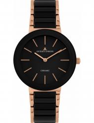 Наручные часы Jacques Lemans 42-7C