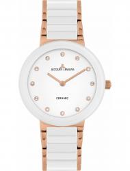 Наручные часы Jacques Lemans 42-7J