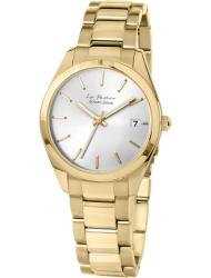 Наручные часы Jacques Lemans LP-132i