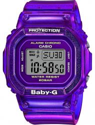 Наручные часы Casio BGD-560S-6ER