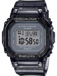 Наручные часы Casio BGD-560S-8ER