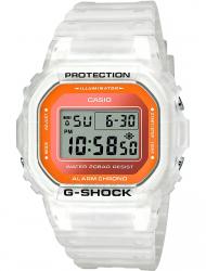 Наручные часы Casio DW-5600LS-7ER