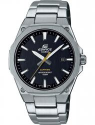 Наручные часы Casio EFR-S108D-1AVUEF