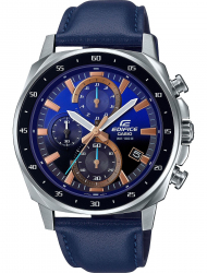 Наручные часы Casio EFV-600L-2AVUEF