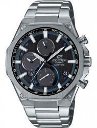 Наручные часы Casio EQB-1100D-1AER