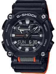Наручные часы Casio GA-900C-1A4ER